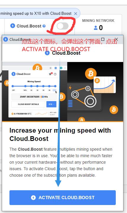 cryptotab-cloud