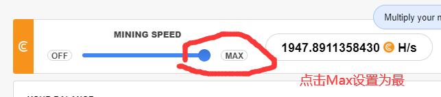 cryptotab-max