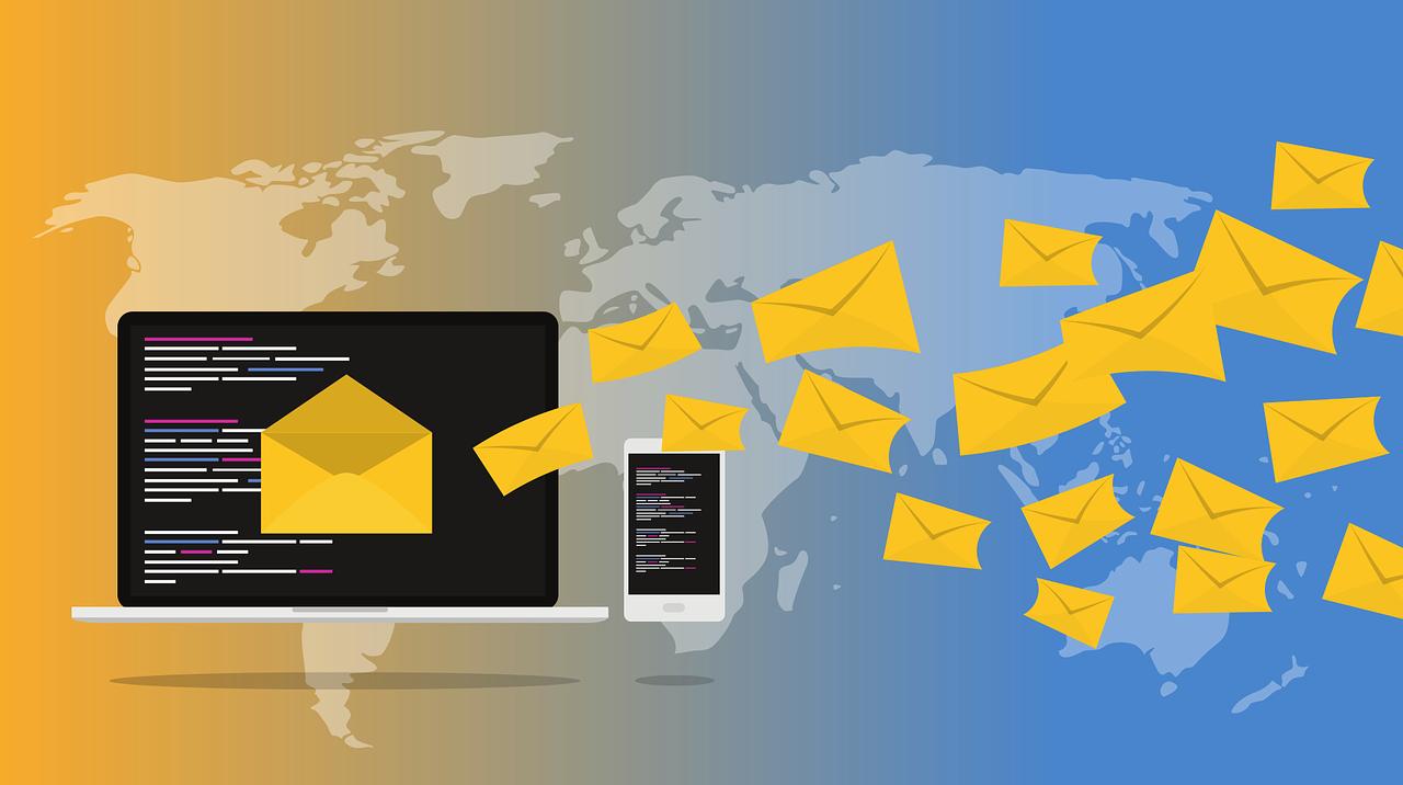 WPF使用SignalR之服务器端和客户端写法5分钟介绍