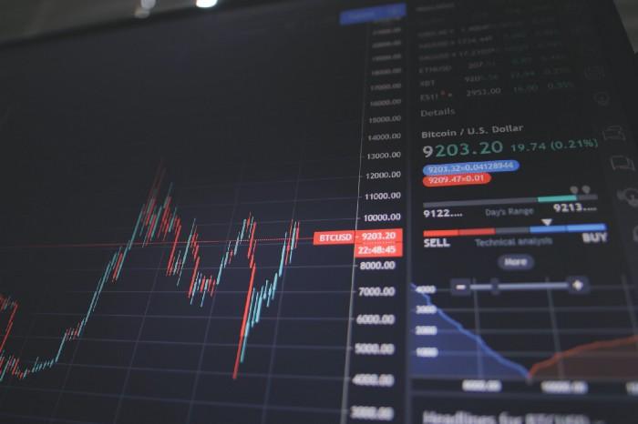 Python推荐美股,在几秒钟内解析TradingView股票推荐!