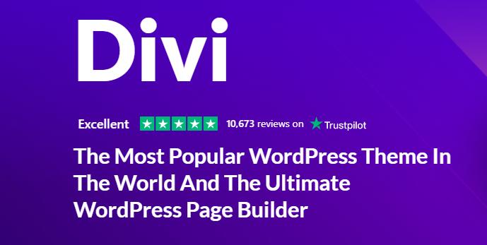 最好的6个WordPress主题2