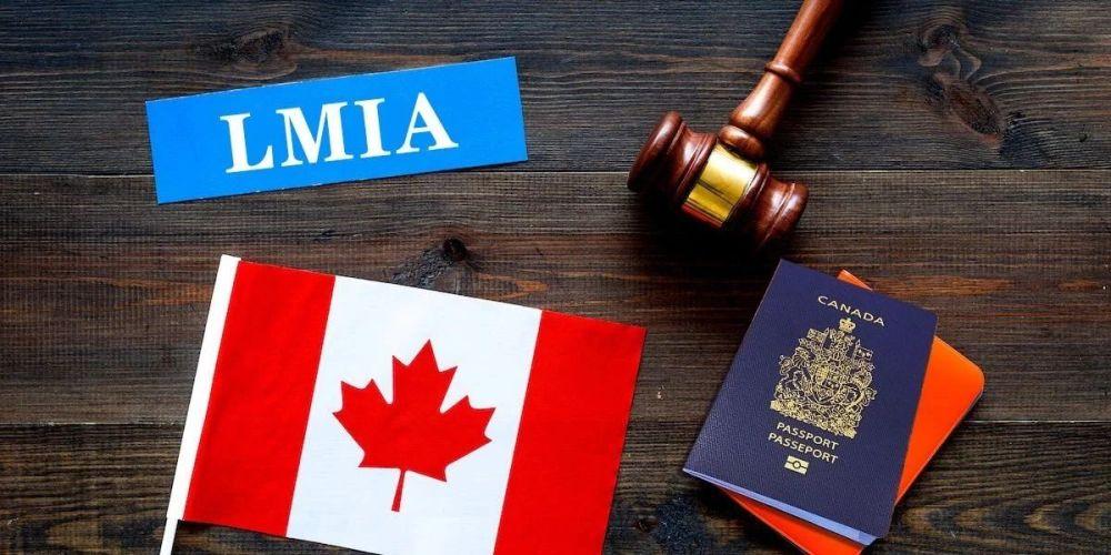 2021年加拿大Express Entry移民抽签公布