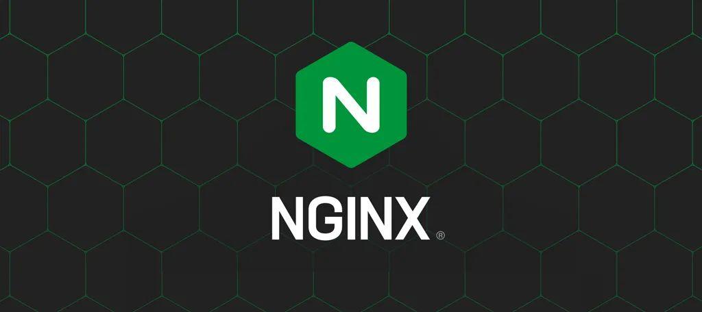 最新Nginx入門教學