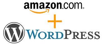 Amazon联盟网站最佳WordPress插件