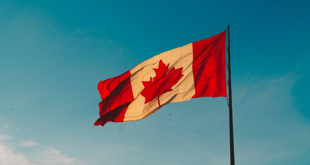 2021加拿大移民之父母或祖父母担保移民 1