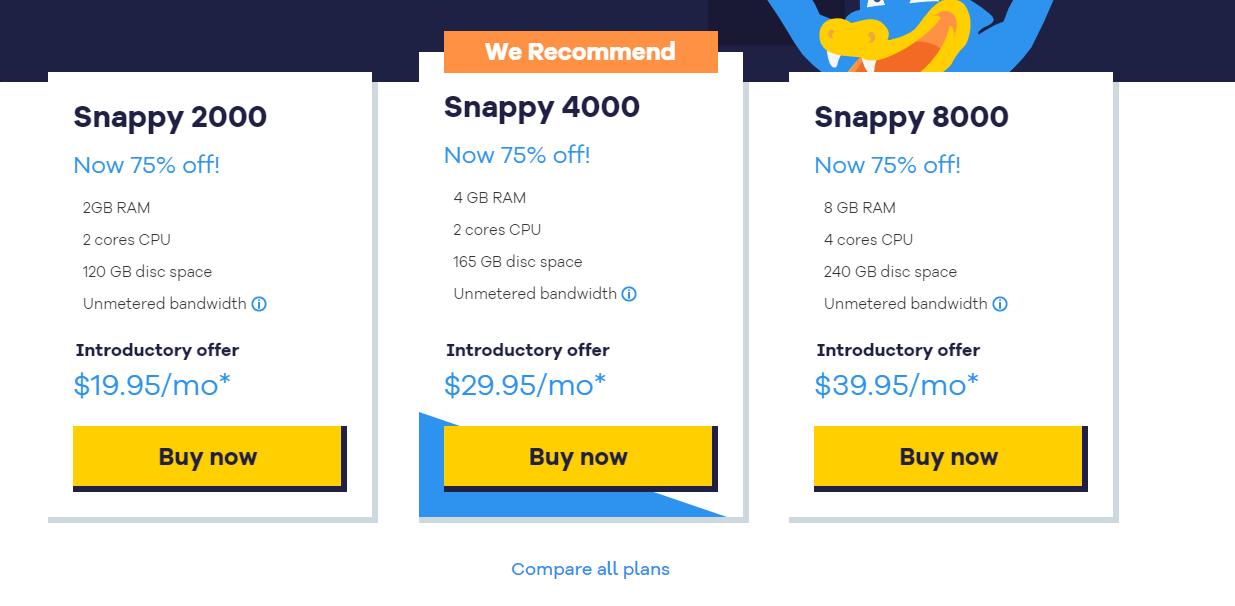 国外便宜vps推荐