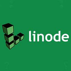 Linode – 建站最稳的VPS