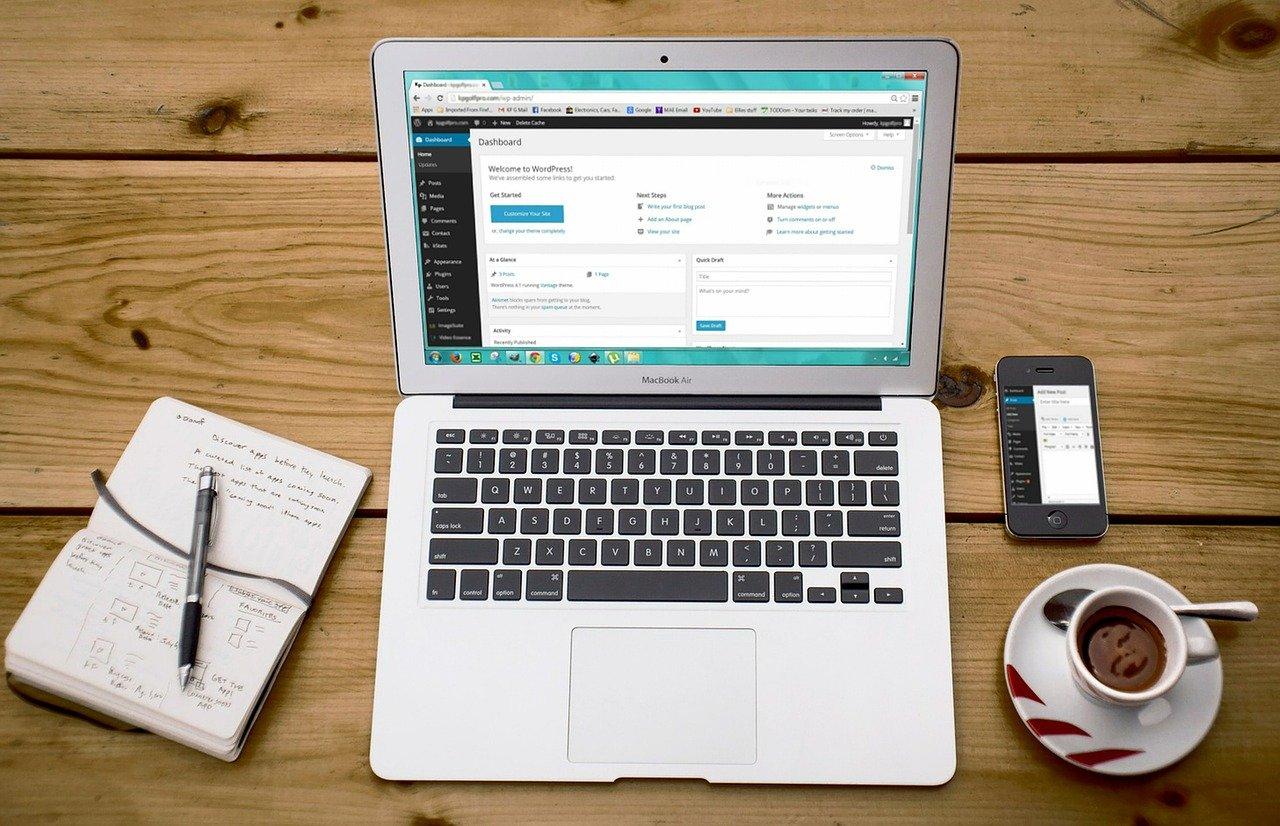 3种容易获得AdSense稳定收入的网站