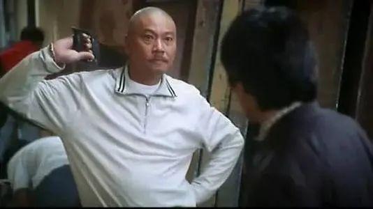 今天吴孟达叔肝癌离世享年70岁 3