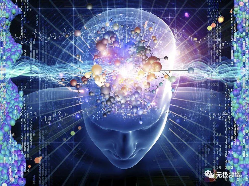创造物质洗脑夺心术
