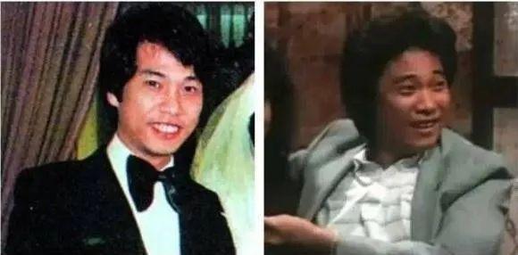 今天吴孟达叔肝癌离世享年70岁 9
