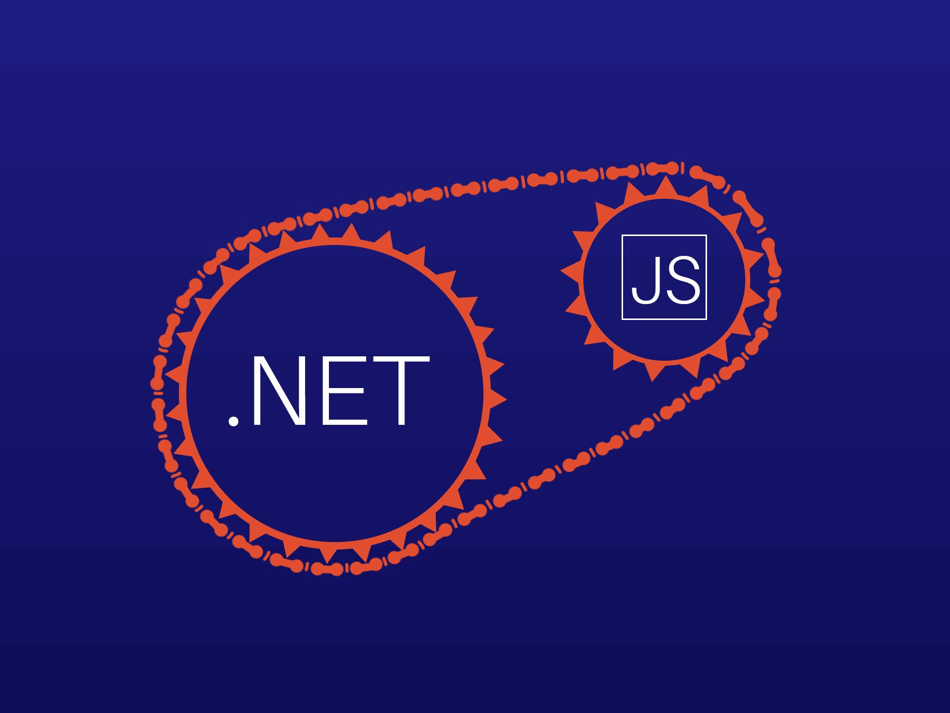 CefSharp浏览器js调用C#方法