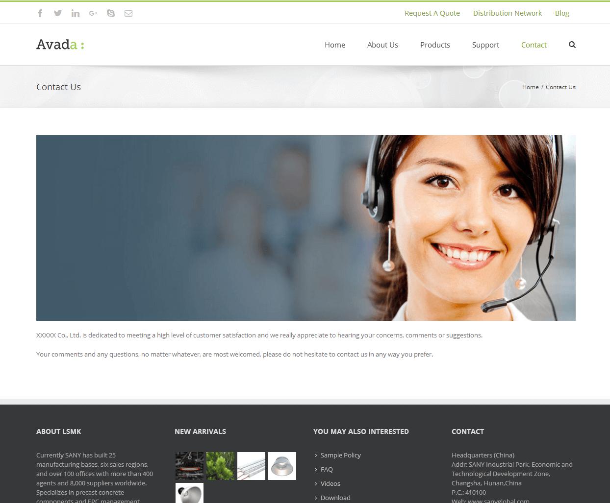 2021 WordPress外贸建站图文教程 144