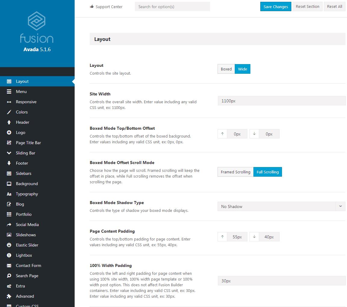 2021 WordPress外贸建站图文教程 28