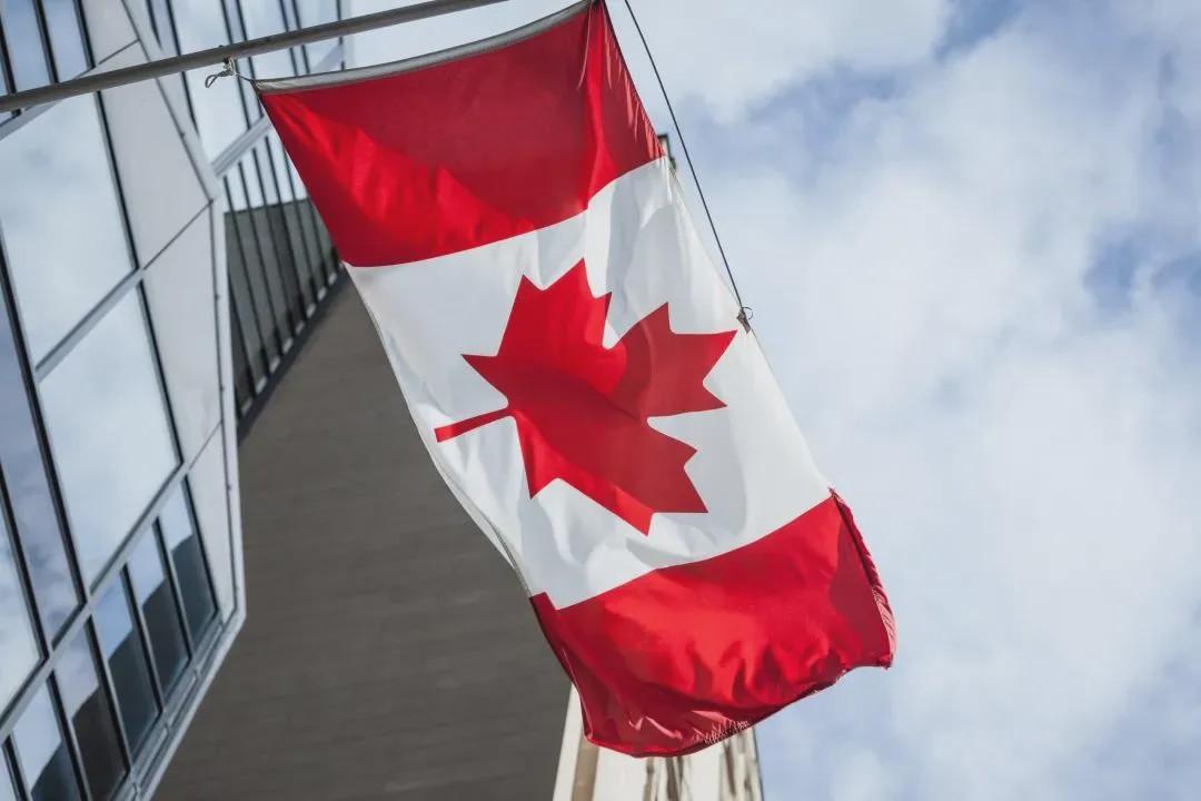 2021 加拿大开放式工签详解 2