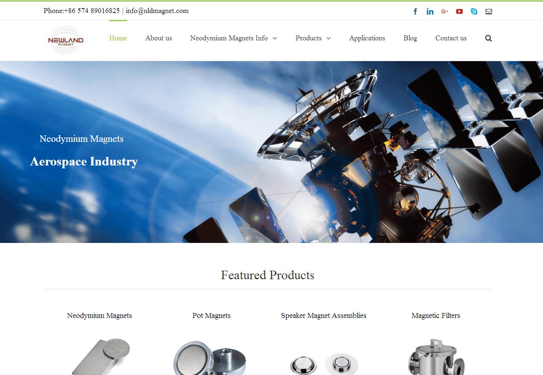 2021 WordPress外贸建站图文教程 59