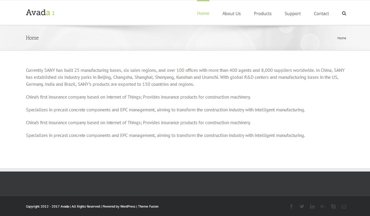 2021 WordPress外贸建站图文教程 45