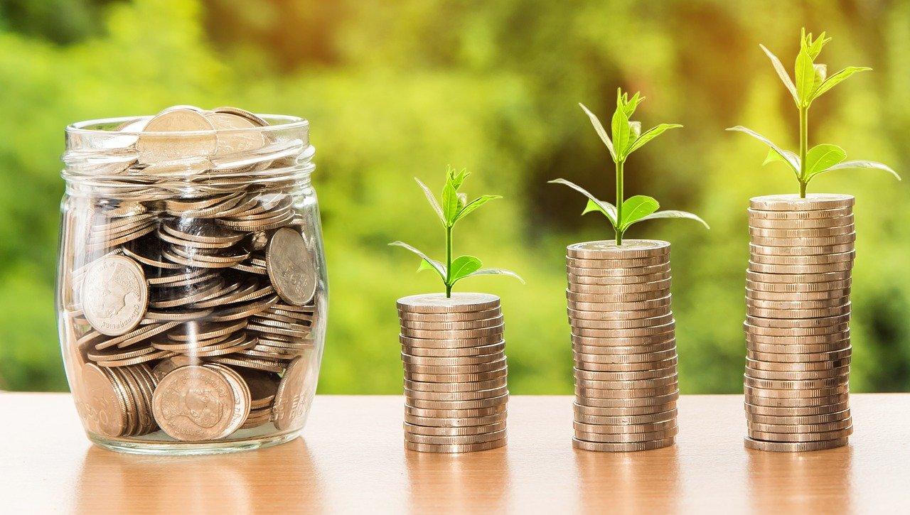 Wealthy Affiliate赚100万有何经济意义? 1