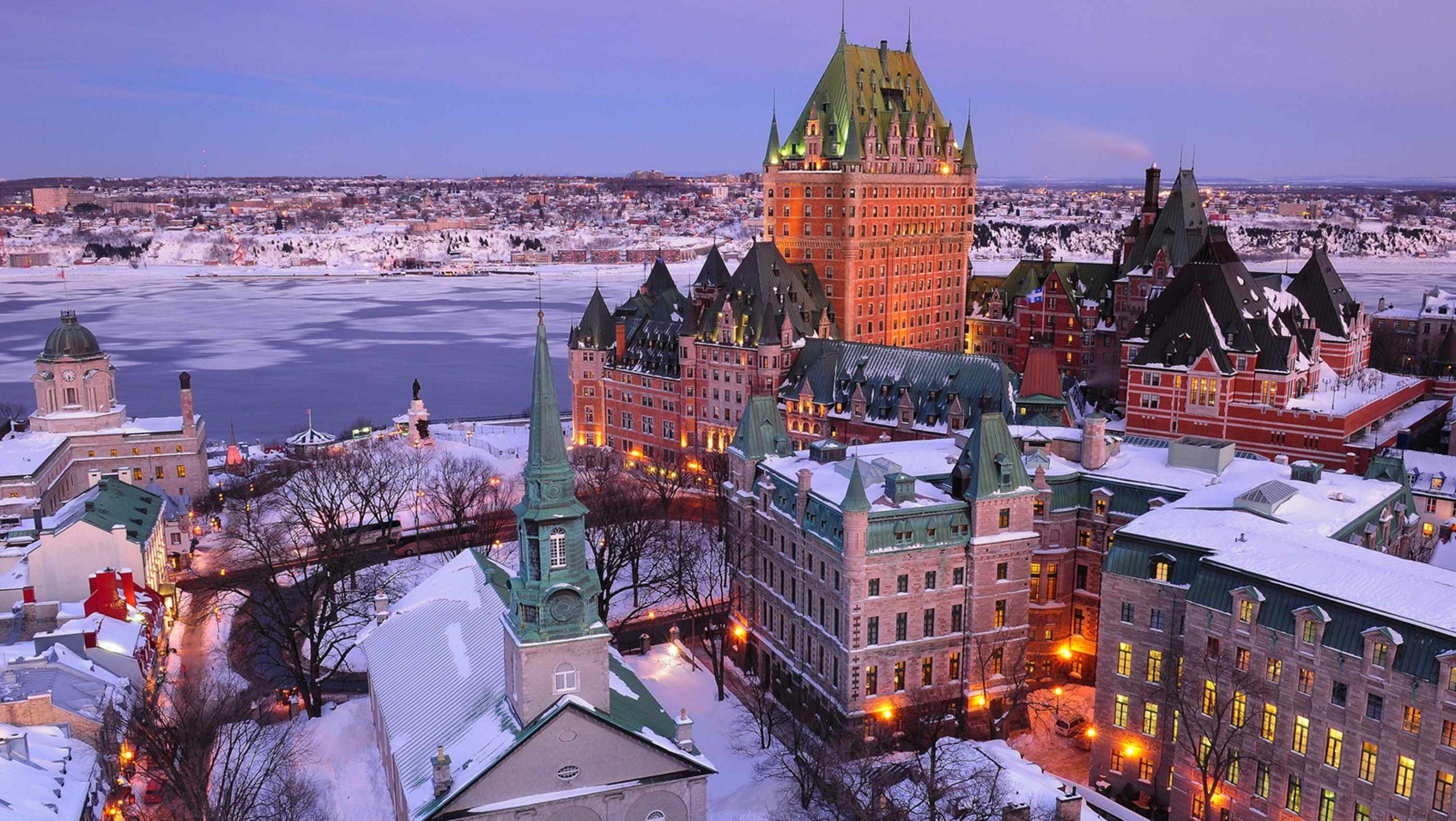 2021加拿大最低必须收入介绍(MNI) 1
