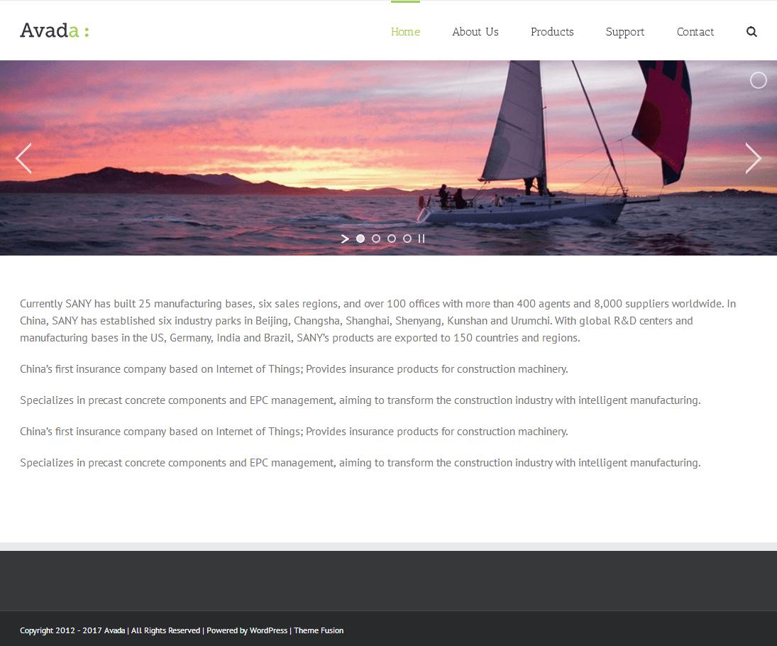 2021 WordPress外贸建站图文教程 52