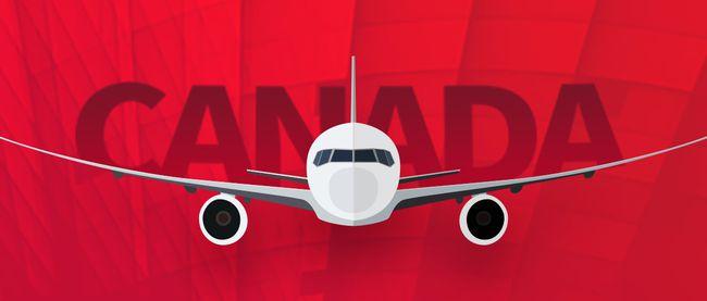 加拿大萨省技术移民筛选分数出台