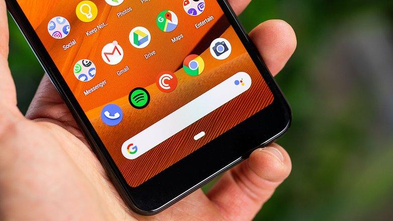 如何更新Google Play服务 1