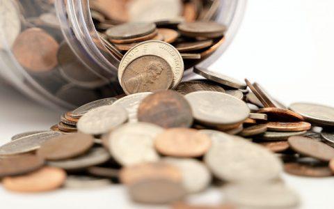 2021年2月佣金收入报告($8,730.37)