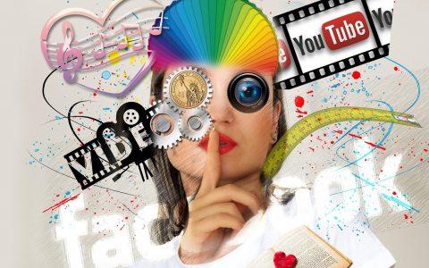 购买YouTube播放时长4000小时快速开通获利