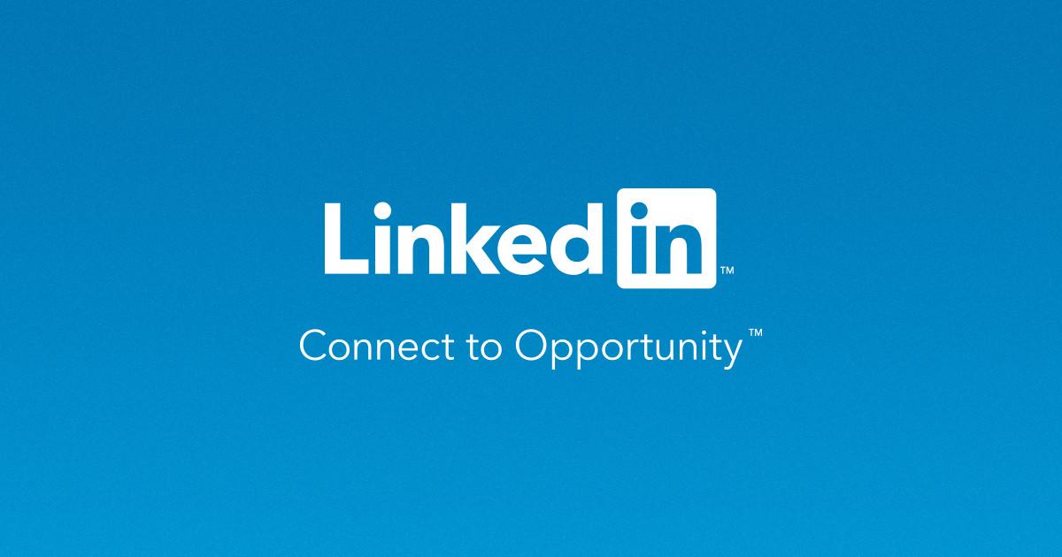 LinkedIn暂停中国境内新用户注册