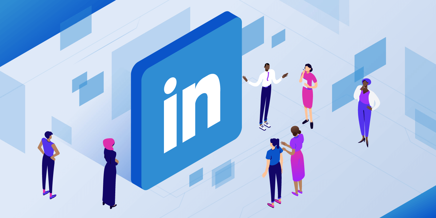 3月LinkedIn暂停中国境内新用户注册 2