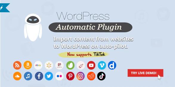 如何为Amazon联盟网站选择最佳WordPress插件 1