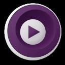 2021年10+款值得推荐的Mac视频播放器 4