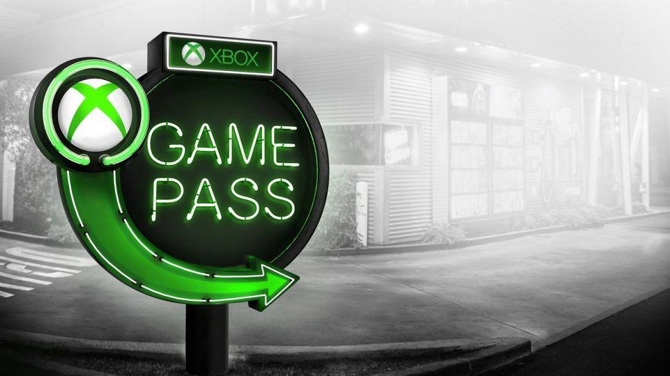2021 PC 版 Xbox 游戏通行证令人沮丧 4