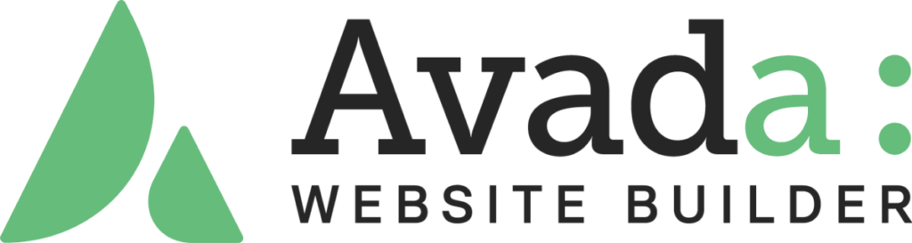 Avada 网站建设者