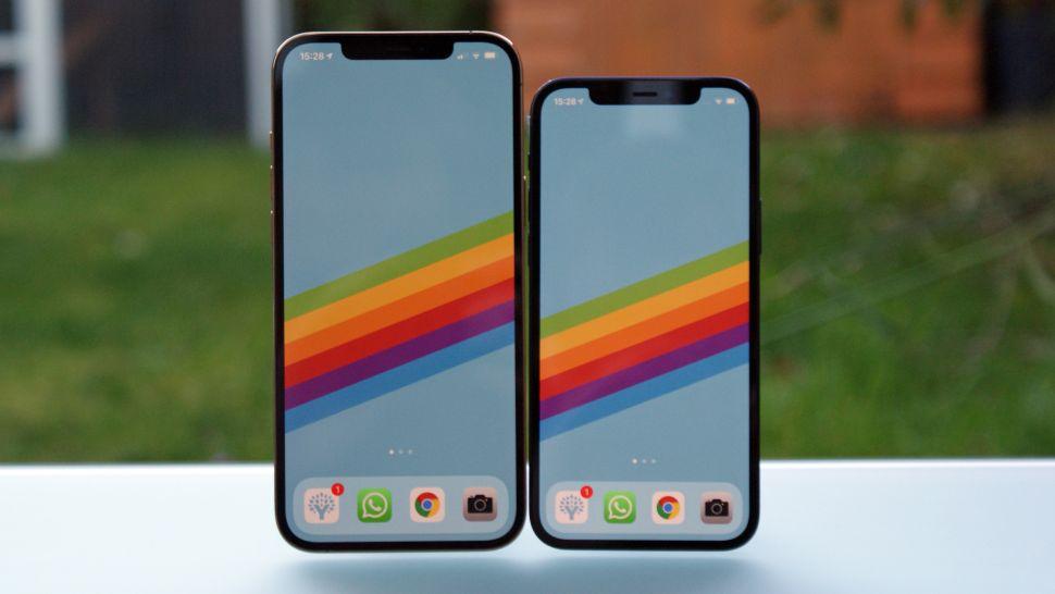 2021年新上市智能手机盘点