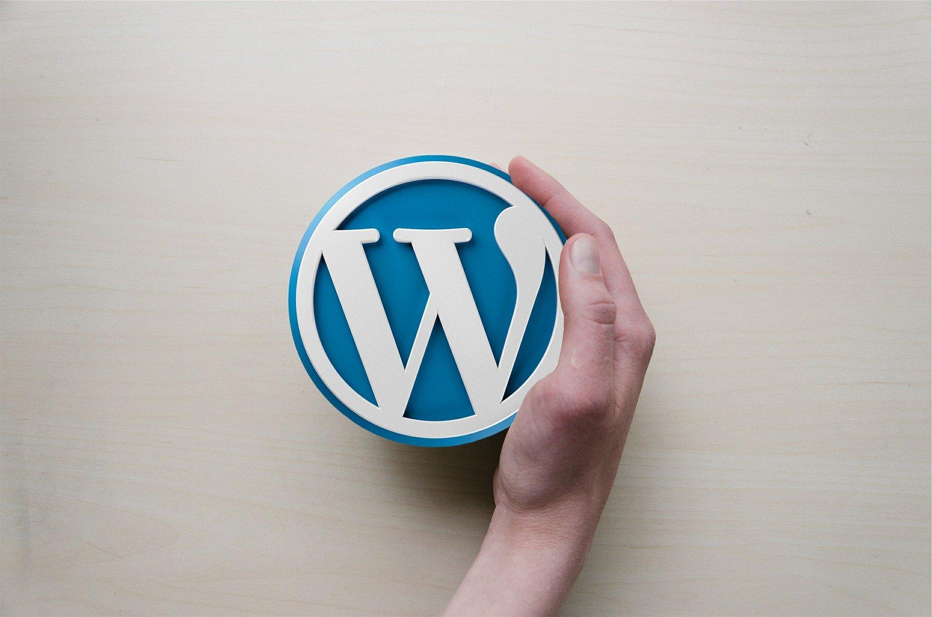 2021 最新WordPress迁移新服务器教程
