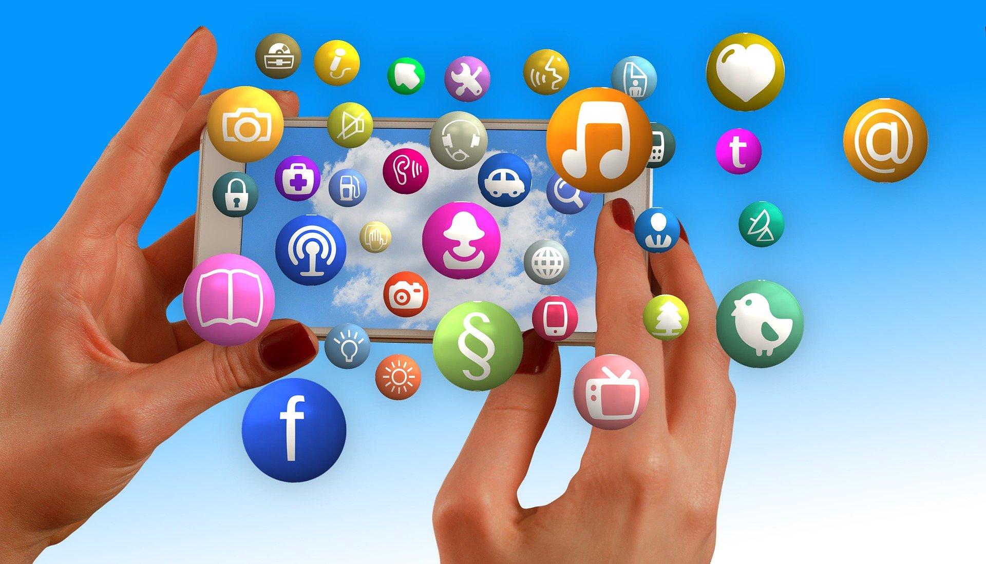 50+国外社交书签网站推荐,提升英文网站流量
