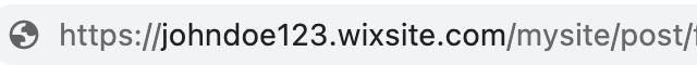 维克斯网络 2.0