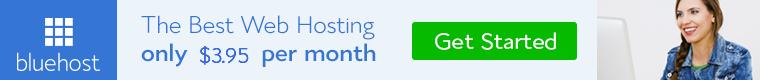 2021最新Flatsome主题测评WordPress外贸站主题推荐 1