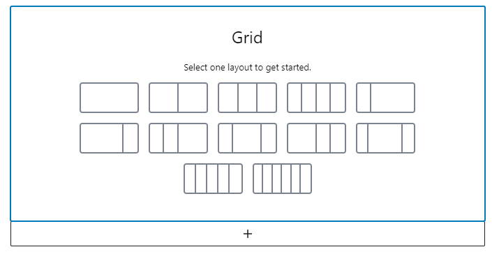 2021最新GenerateBlocks插件使用教程 5