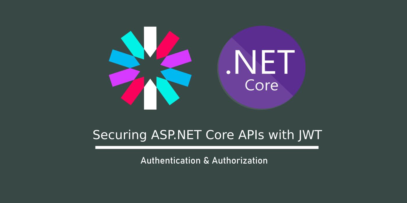 怎样编写高性能ASP.NET Core代码