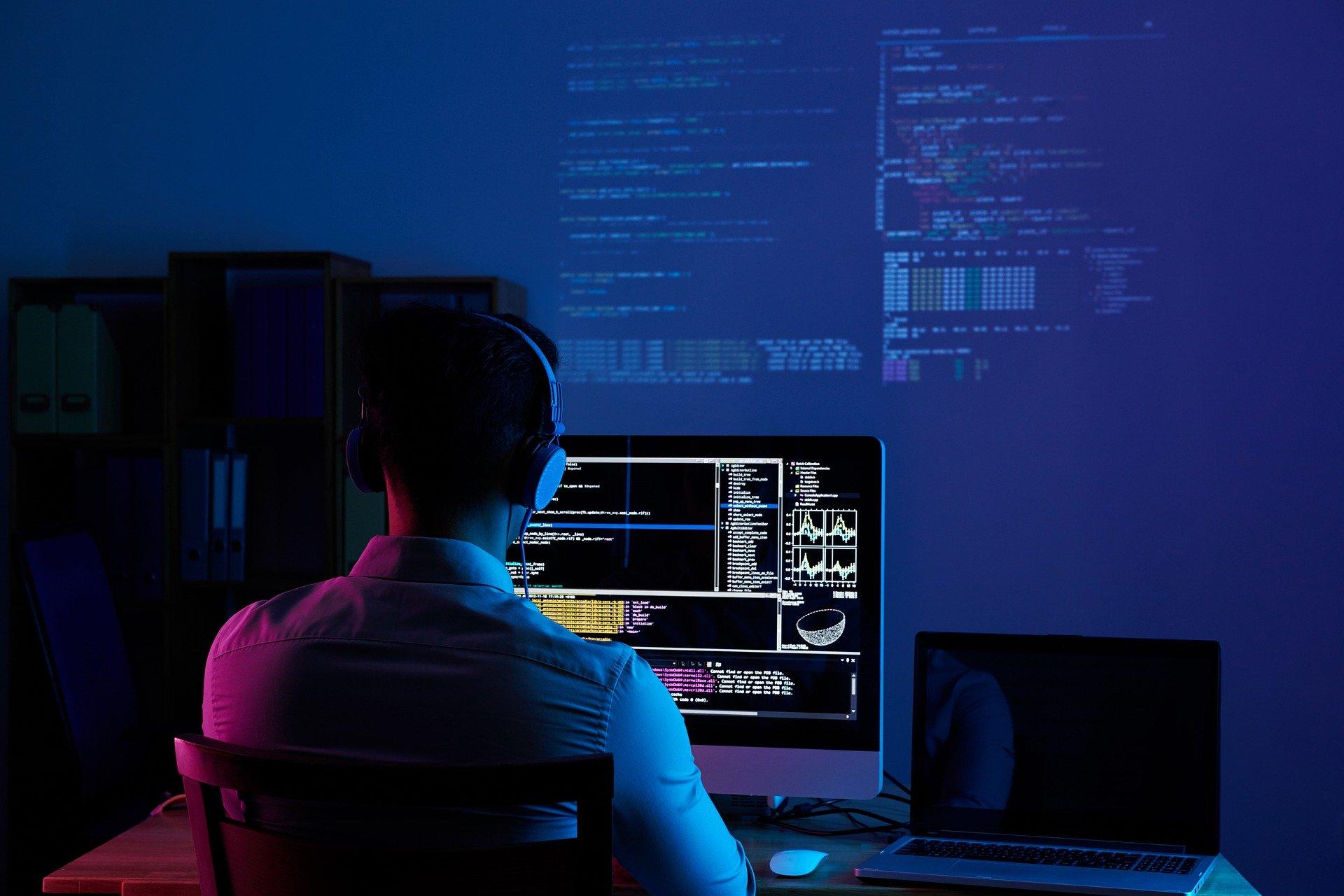 使用nssm将Kafka安装为Windows服务视频教程