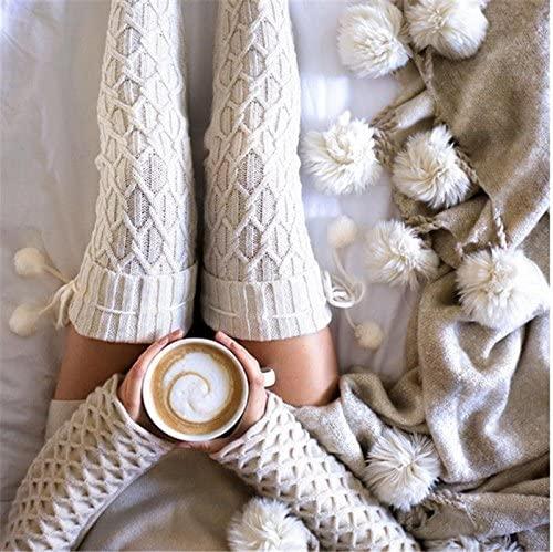 冬天穿丝袜的美女你喜欢吗?